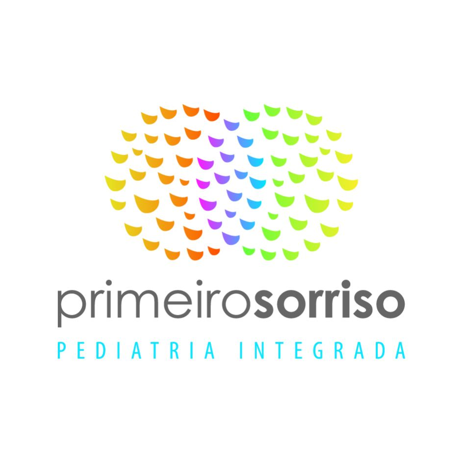 Clínica primeiro sorriso pediatria integrada – odontopediatria, neuropsicologia, psicologia infantil