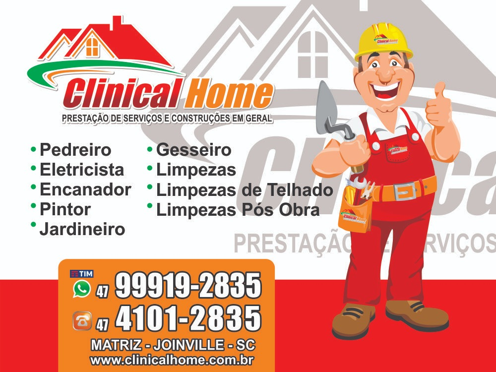 Clinical home