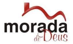 Comunidade terapêutica em londrina