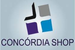 Concordia shop ltda me