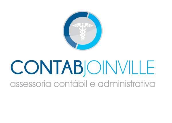 Contab joinville assessoria contábil e administrativa eireli