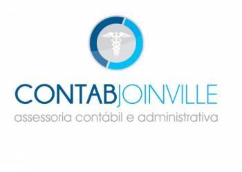 Contab joinville assessoria contábil e administrativa eireli. Guia de empresas e serviços