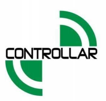 Controllar sistemas de segurança. Guia de empresas e serviços