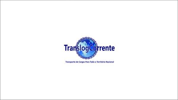 Corrente transportes de cargas e logistica ltda