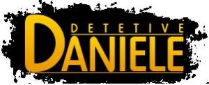 Daniele detetive