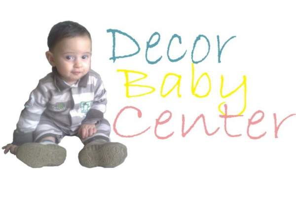 Decor baby center