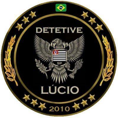Detetive lucio - investigação conjugal / campinas - 7 dias r$ 1.000