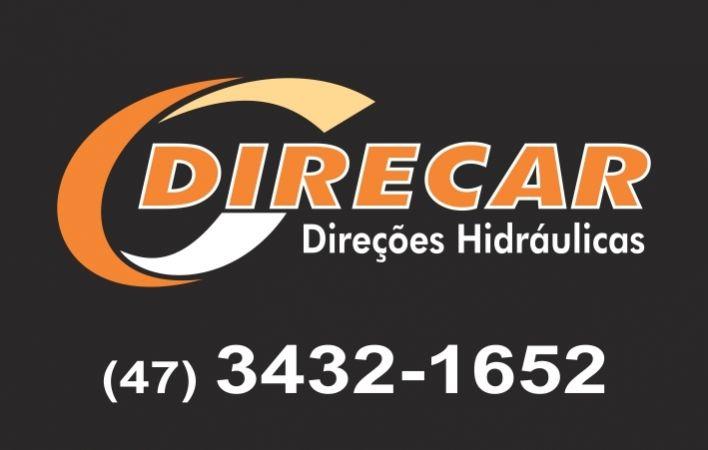 Direcar direções hidraulicas