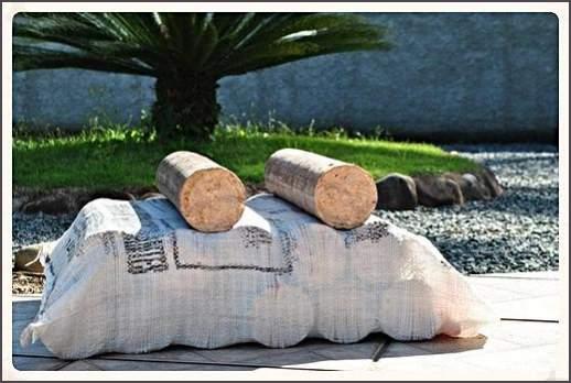 Distribuidora de briquetes belchior