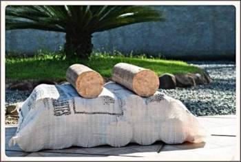 Distribuidora de briquetes belchior. Guia de empresas e serviços