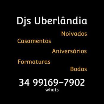 Djs dj aluguel equipamento em salão chácara festas uberlândia. Guia de empresas e serviços