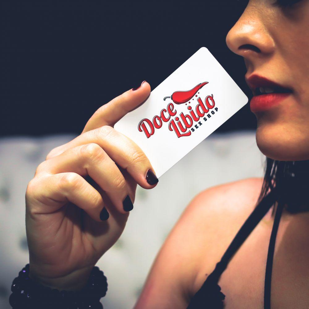 Doce libido | sex shop