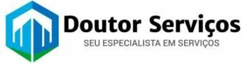 Doutor serviços. Guia de empresas e serviços