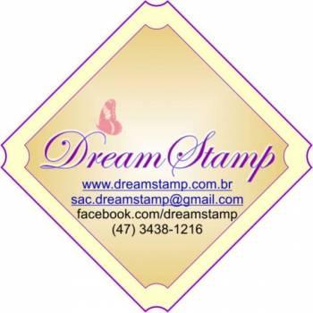 Dreamstamp produtos personalizados. Guia de empresas e serviços