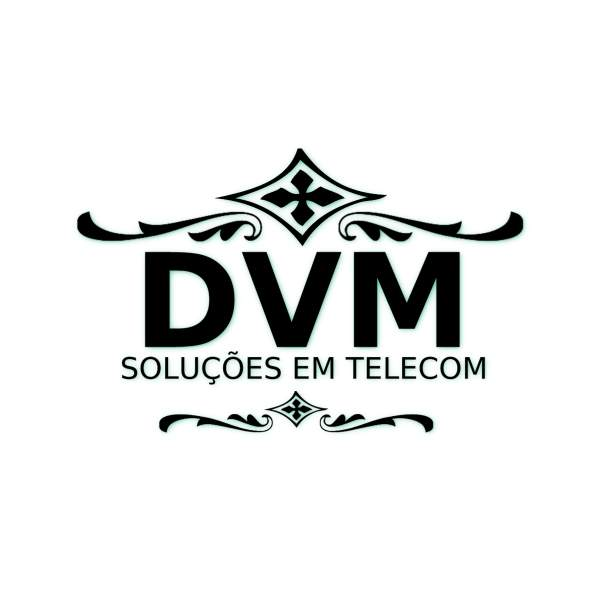Dvm telecomunicação