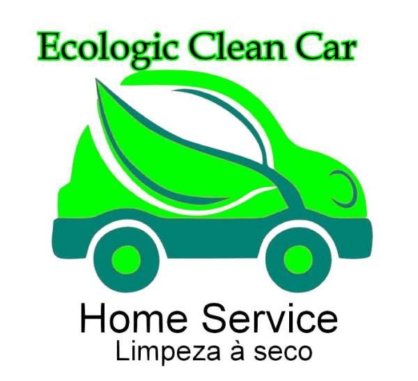 Ecologic clean car