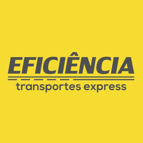 Eficiência transportes express