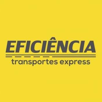 Eficiência transportes express. Guia de empresas e serviços