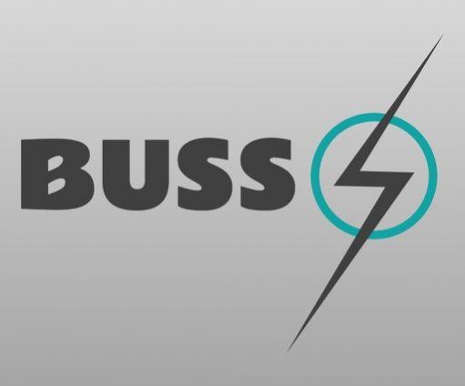 Elétrica buss
