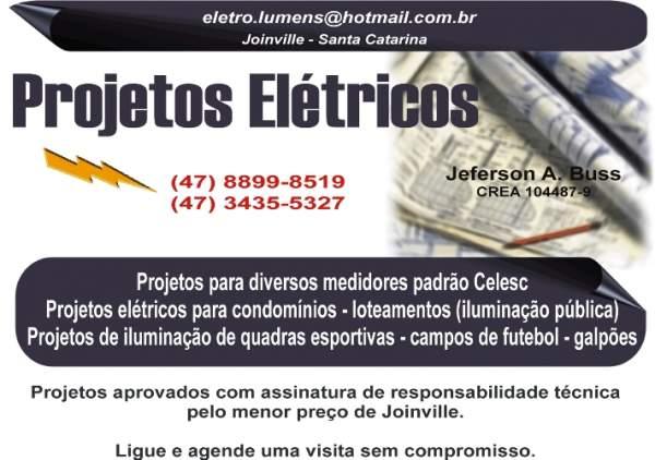Eletrolúmens