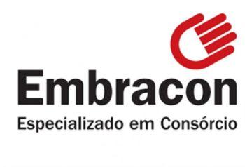 Embracon. Guia de empresas e serviços