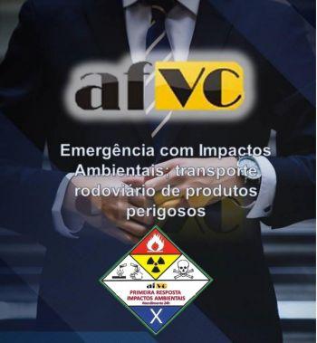 Atendimento emergência química e ambiental  . Guia de empresas e serviços