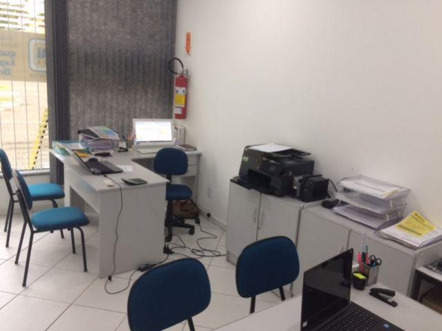 Empresa de logística de documentos e cartórios