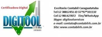 Escritorio contabil e contador tel 12 38812451. Guia de empresas e serviços