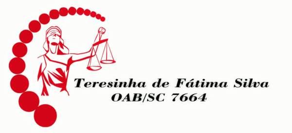 Escritório de advocacia especialista em direito de família