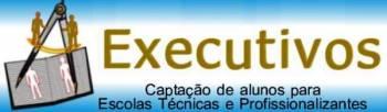 Executivos. Guia de empresas e serviços