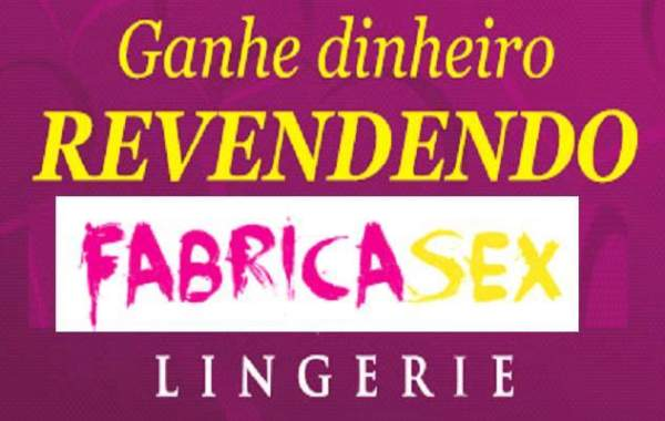 e03e70498 Fabricasex lingerie