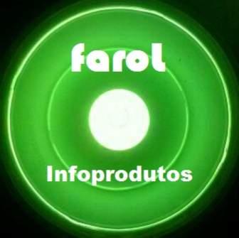 Farol infoprodutos