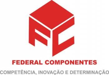 Federal componentes automotivos ltda. Guia de empresas e serviços