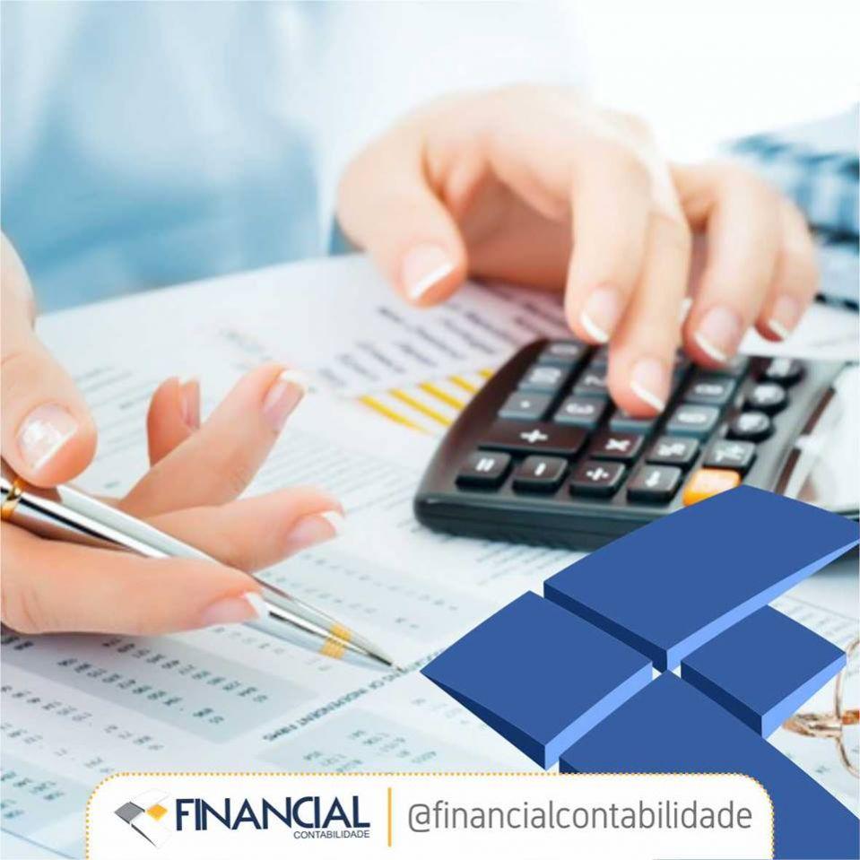 Financial contabilidade   escritório de contabilidade em vitória, contador em vitória - es