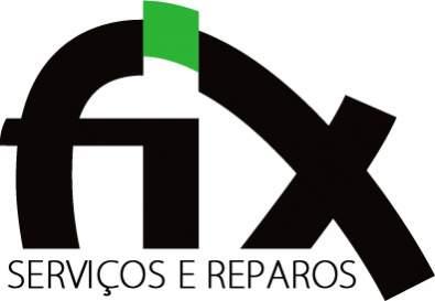 Fix - serviços e reparos para blumenau