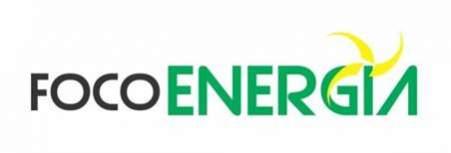 Foco energia