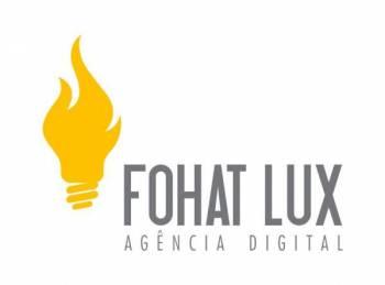 Fohatlux computação grafica. Guia de empresas e serviços