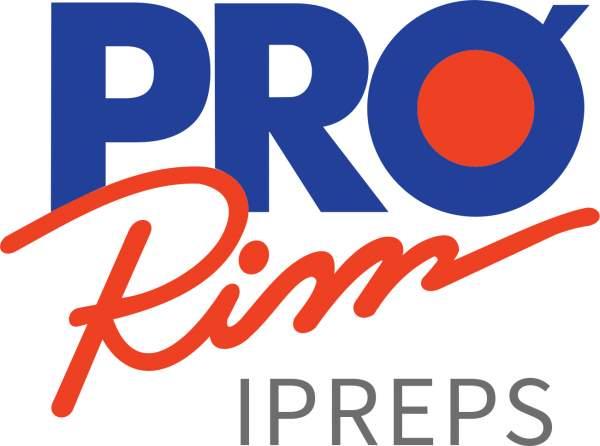 Fundação pró-rim - ipreps