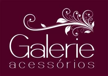 Galerie acessórios. Guia de empresas e serviços