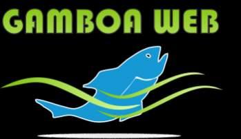 Gamboa web