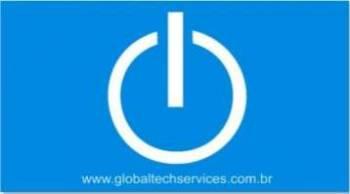 Global tech. Guia de empresas e serviços