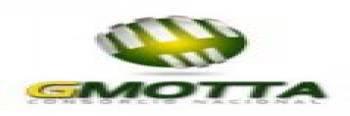 Gmotta consorcio nacional. Guia de empresas e serviços