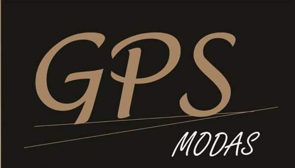 Gps modas