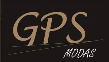 Gps modas. Guia de empresas e serviços