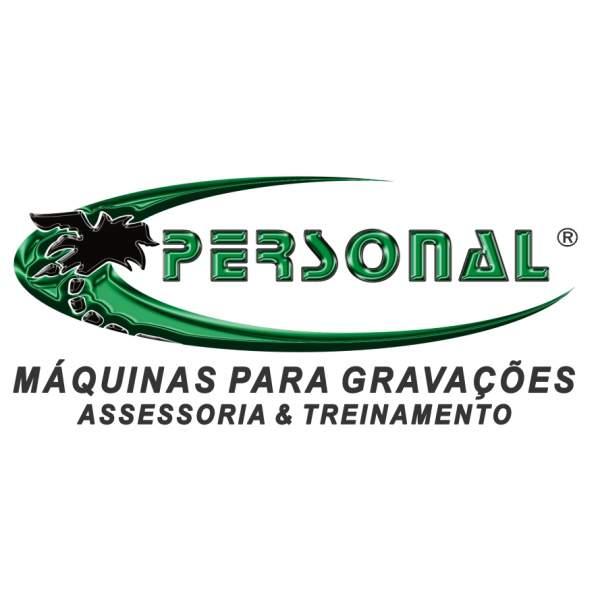 Grupo personal