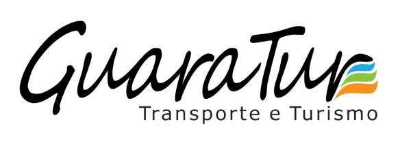 Guaratur transporte e turismo