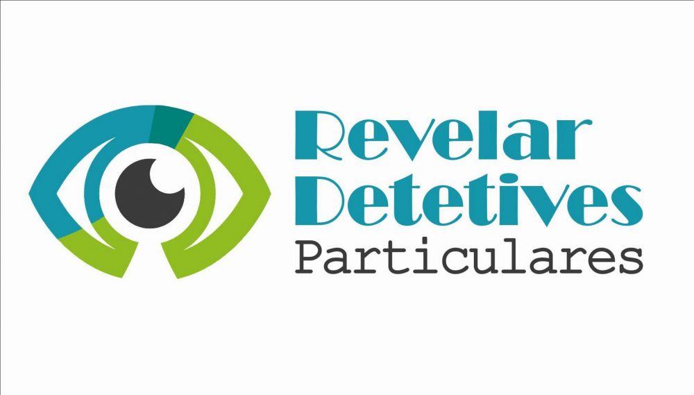 Há 19 anos revelar detetives (47)9 9975-4880   particular em joinville /sc