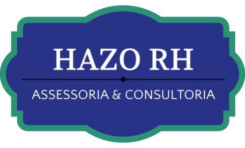 Hazo rh assessoria e consultoria