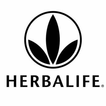Herbalife consultor independente. Guia de empresas e serviços