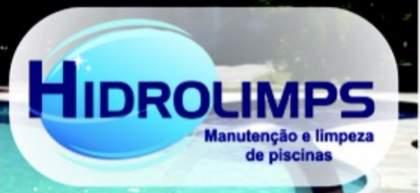 Hidrolimps